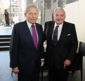 2011+David+Rockefeller+Award+Luncheon+XHYmIBf165Tl