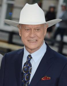 CBS-calls-late-Dallas-star-Larry-Hagman-a-master-showman