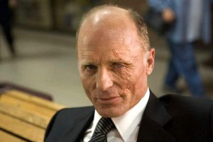 Ed-Harris-as-Ulysses-Klaw