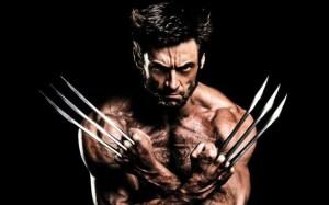 Logan (Decesed)