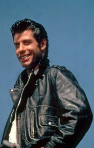 grease1978réal : Randal KleiserJohn TravoltaCollection Christophel