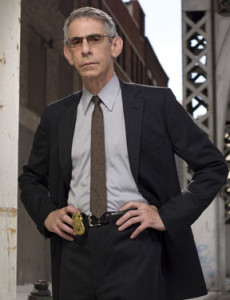 Richard-Belzer-pic