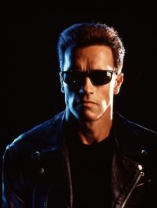 Terminator-2-1991-af-02-g