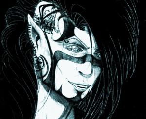 elven_decker_by_raben_aas