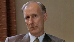 james-cromwell-lacon9