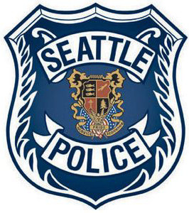 seattle-police-logo