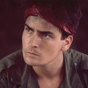 1298668818_top-10-charlie-sheen-moments_1