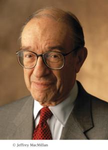 Andrew Markowicz (Architect)