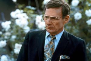 Dr. Morris Eccles (Condor)