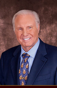 Gary Robertson (Senior)