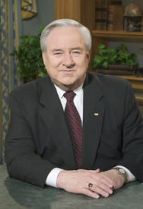 Benson Huckabee
