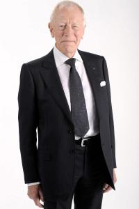 Max-von-Sydow