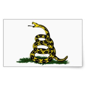 coiled_gadsden_flag_snake_sticker-re39f0087e849402aadf62f7ead620b59_v9wxo_8byvr_324