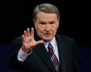 presidential-debate-host-jim-lehrer-in-2008