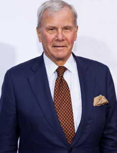 tom-brokaw-87774