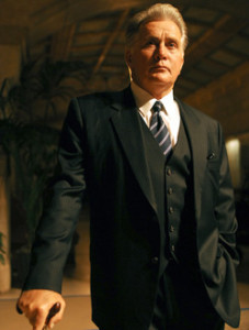 west-wing-martin-sheen14