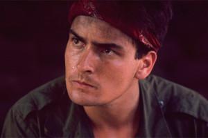 1986_platoon