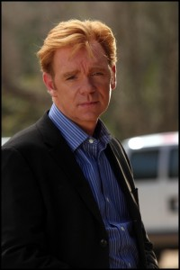 David-Caruso_portrait_w858