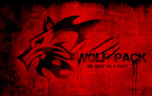 Wolf_Pack_RED
