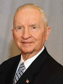 220px-Ross_Perot