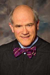 Justice_Charles_Wiggins