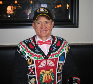 Mark-Martin-Ugly-Christmas-Sweater1
