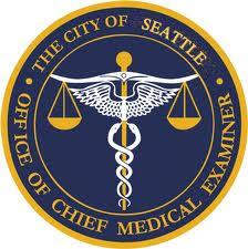 Medical Examiner Office