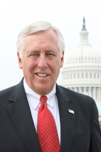 Steny_Hoyer,_official_photo_as_Whip