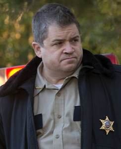 patton-oswalt-justified