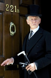 still-of-ian-mckellen-in-mr.-holmes-(2015)-large-picture