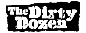 the-dirty-dozen-53220ba1ae495