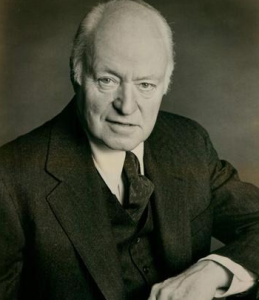 Arlen Fawcett (Principal)