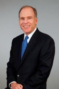 Dr. Barclay Morton (Sawbones)