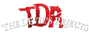 the-devils-rejects-505b2ce22cf97