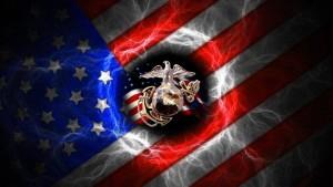 usmc_veterans_day_by_praetoriuslexicus-d15fqxu