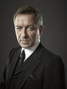 Alfred-Gotham1