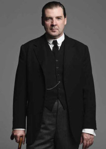 DowntonAbbeyS2_JohnBates_Valet_BrendanCoyle_OP