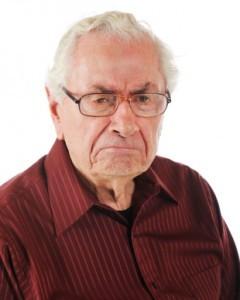 Oldman2