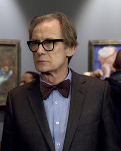 bill-nighy-turned-down-doctor-who-preview