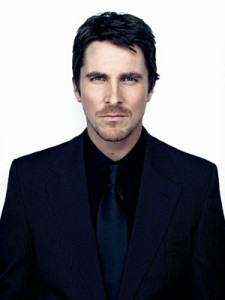 CELEBRITIES_christian_bale_300co