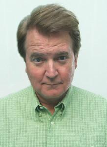 Dave_thomas_(actor)