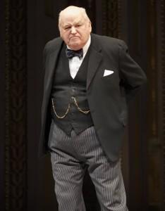 Dakin_Matthews_as_Winston_Churchill_