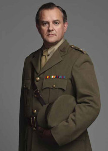 DowntonAbbeyS2_EarlGranthamRobertCrawley_HughBonneville_OP