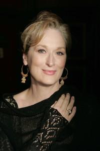 Meryl-Streep-meryl-streep-32995894-2324-3504