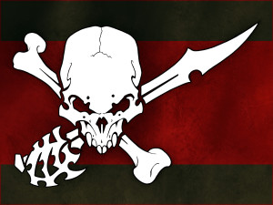 random-wallpapers-pirate-flag-background-wallpaper-32724