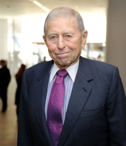 2011+David+Rockefeller+Award+Luncheon+IPC4rgb2j2lx