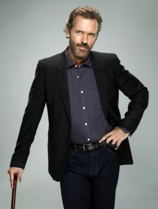 hugh-laurie-denies-house-m-d-canceled-because-he-s-tired