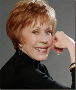 Carol-Burnett-wide-smile