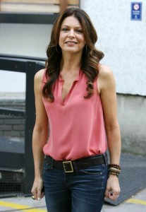 jane-leeves-there-s-no-such-thing-as-a-perfect-parent