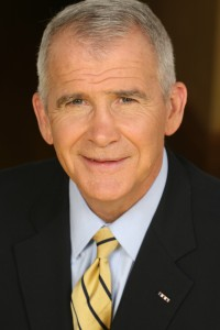 official_col._oliver_north_photo